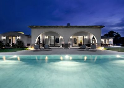 Cool-Pool-House
