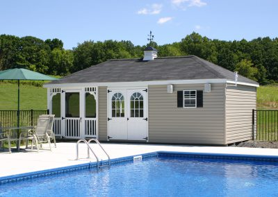 home-poolhouse-cabana-ny