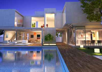 modernpoolhome