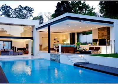 most-beautiful-modern-pool-design
