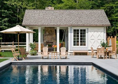 pool-house-designs-waplag-exterior