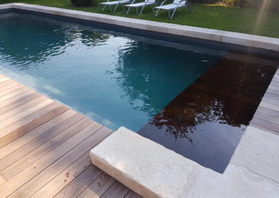 construction piscine dordogne